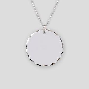 FDlogo_darkfab Necklace Circle Charm