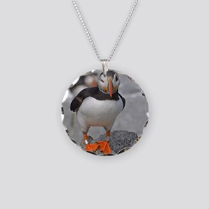 temp_canvas_messenger_bag Necklace Circle Charm