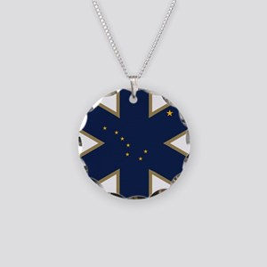alaskaems Necklace