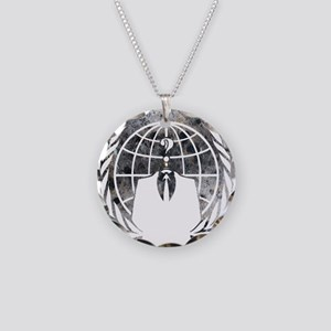 anon23 Necklace