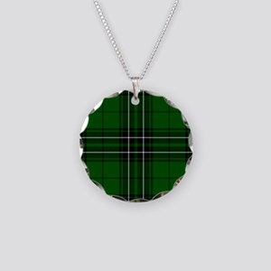 MacLean Necklace