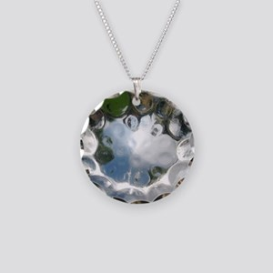 IMG_2527_2 Necklace Circle Charm