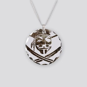 anon31 Necklace
