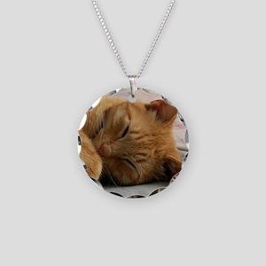 Sweet Dreams Necklace