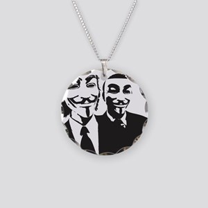 anon6 Necklace