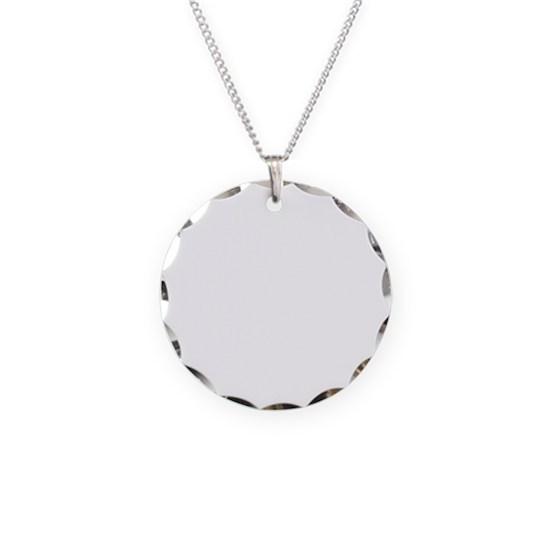 """/""""CAVALIER KING CHARLES/""""  Blenheim Charm bracelet gift NEW with gift bag"""