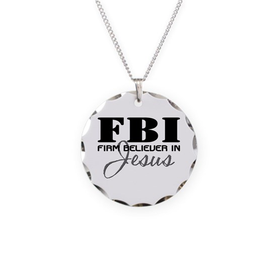 FBI_4Light