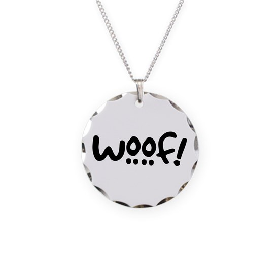 Woof! Dog-Themed