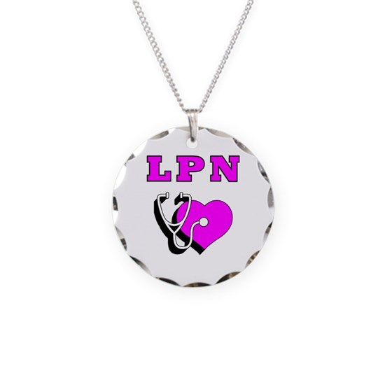 Nurses LPN Care