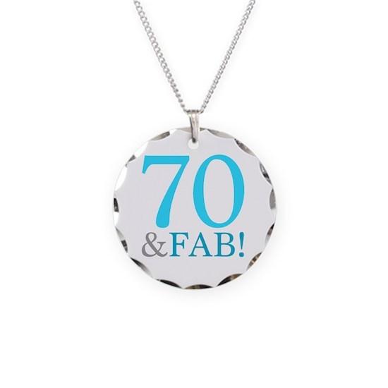 70 & Fab!