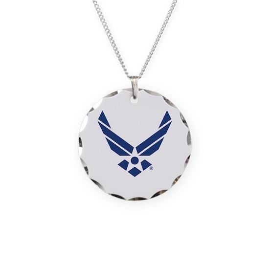 USAF Logo Symbol