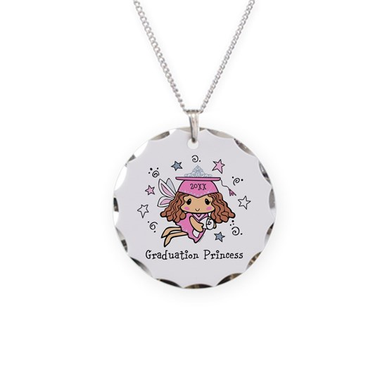 Graduation Princess Personalized