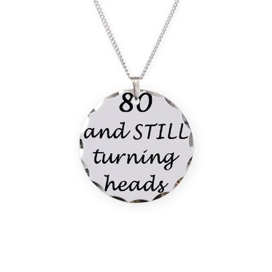 80 still turning heads 3