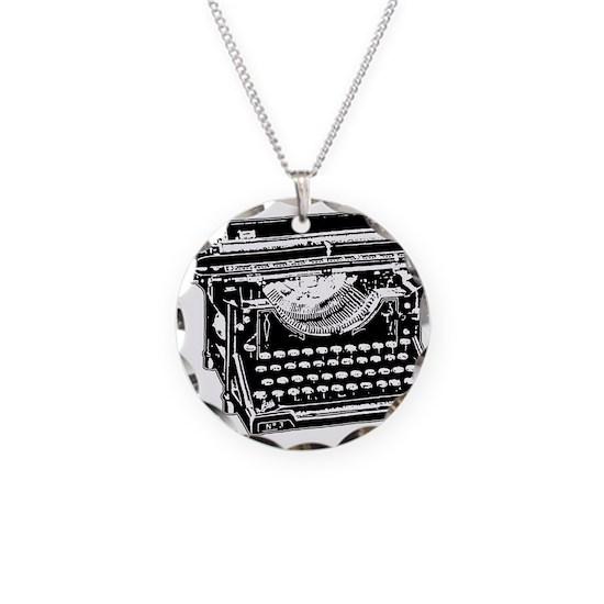 typewriter_bk