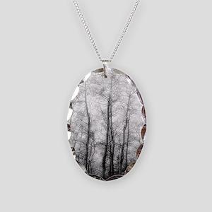 Aspen Tree Jewelry Cafepress