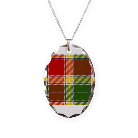 Gibson Scottish Tartan