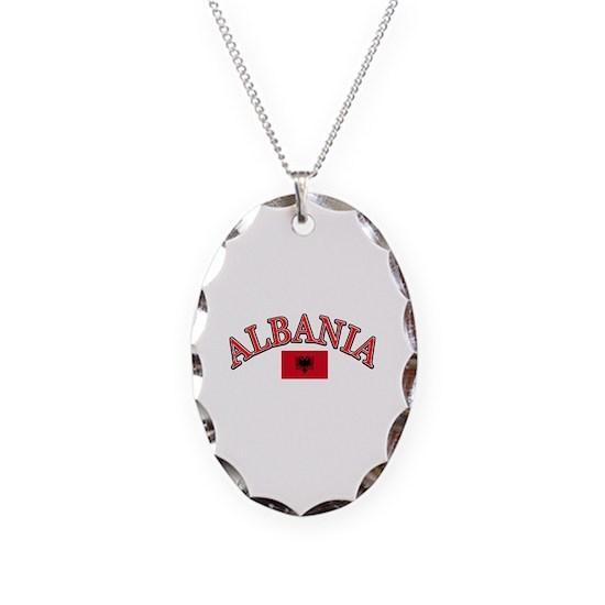 Albanian soccer
