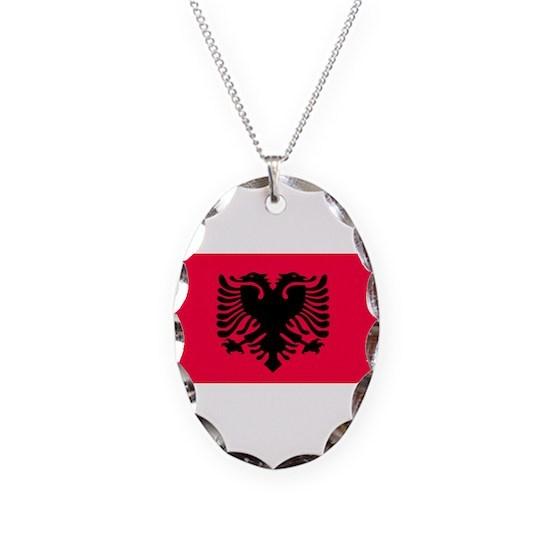 Albaniablackblank