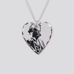 2000x2000marktwain2clear Necklace Heart Charm