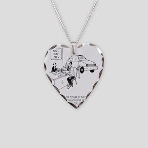4414_loan_cartoon_LS Necklace Heart Charm