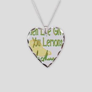 MAKEMARGARITASupdated copy Necklace Heart Char