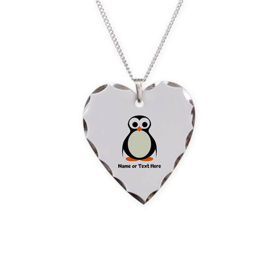 Penguin Personalized