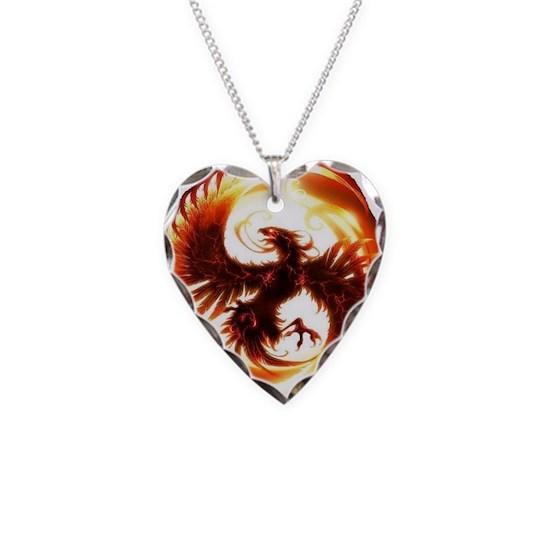 2-Phoenix spiral