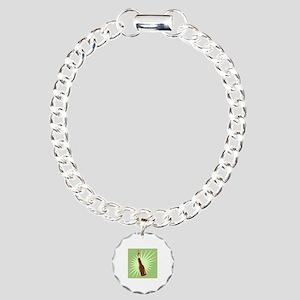 Soda Bottle Bracelet
