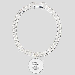 Best Blank Charm Bracelet, One Charm