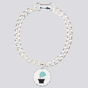 Speech_Base Bracelet