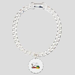 CHEFS TABLE Bracelet