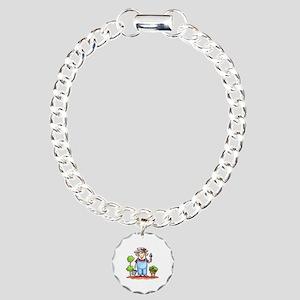 GARDENER Bracelet