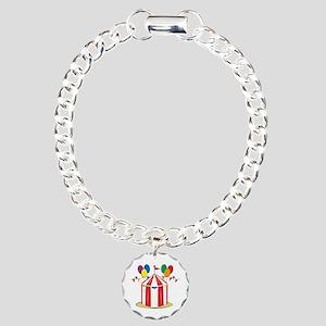 Big Top Bracelet