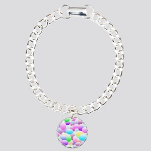 Bubble Eggs Light Bracelet