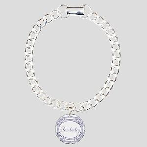 Pemberley Bracelet