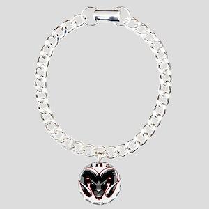 RAM_IT Bracelet