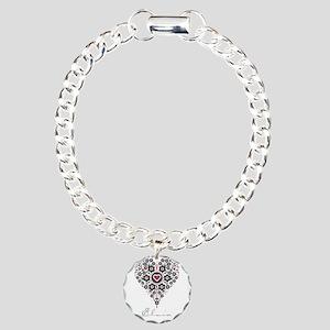 Love Elvia Bracelet