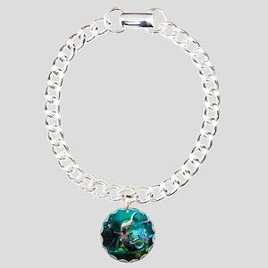 Best Seller Merrow Mermaid Bracelet