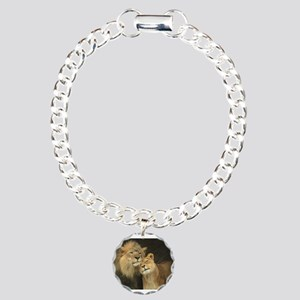 LOVE AT FIRST Bracelet