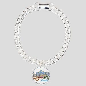 CALIFORNIA DREAMIN Bracelet