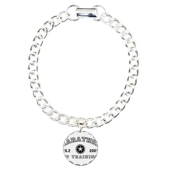 Berlin Marathon Jewelry