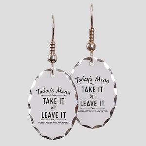 Funny Mom Quotes Jewelry - CafePress