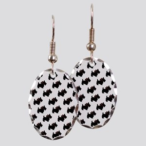 scottie Earring