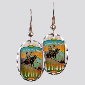SA_MontanaSkyHigh18x Earring Oval Charm
