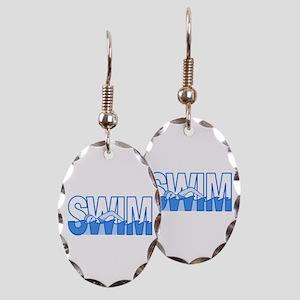 SWIM Earring