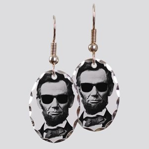 COOL LINCOLN Earring