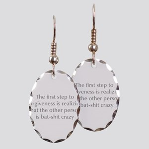 first-step-to-forgiveness-opt-gray Earring