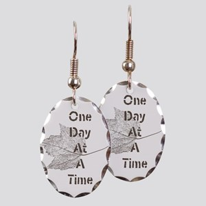 One Day at a Time Earring