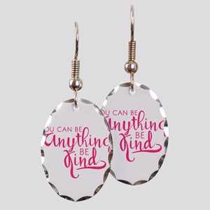 BE KIND Earring