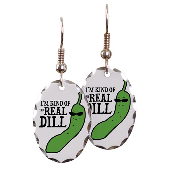 Real Dill